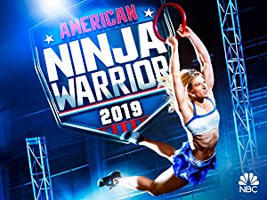 Amazon.com: American Ninja Warrior, Season 11: Amazon ...