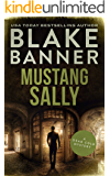 Mustang Sally (A Dead Cold Mystery Book 20)