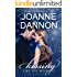 Kissing like she means it (Kissing Down Under Series Book 2)