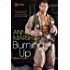Burning Up (Smoke Jumpers Book 1)