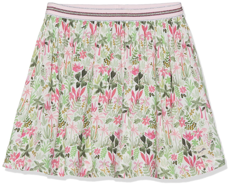 Sanetta Skirt Gonna Bambina