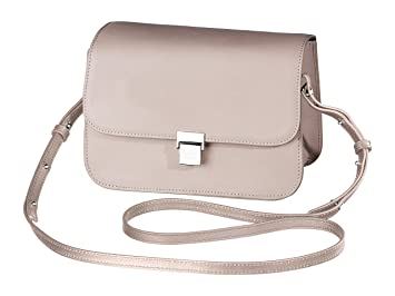 Olympus Just Nude Shoulder Bag: Amazon.co.uk: Electronics