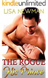 The Rogue and His Prince (Gay Romance)