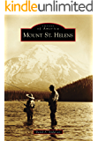 Mount St. Helens (Images of America)