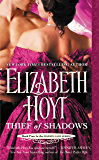 Thief of Shadows (Maiden Lane Book 4)