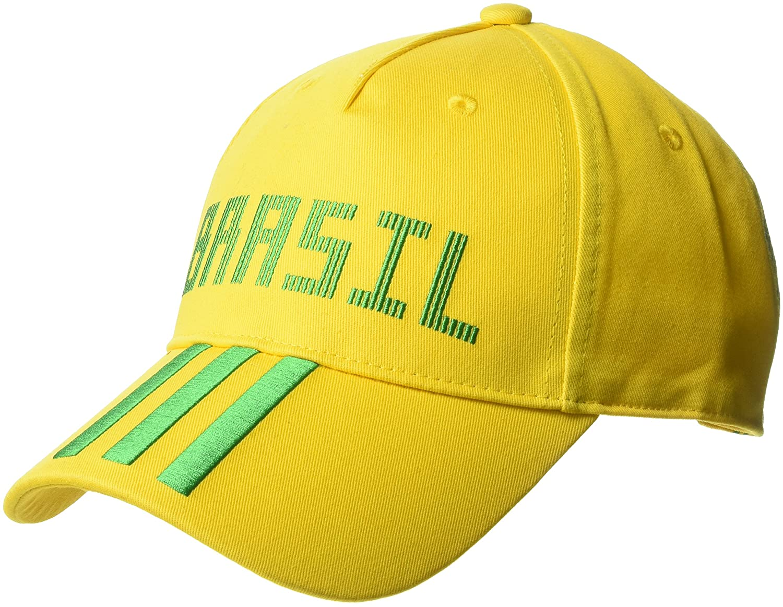 : adidas World Cup Soccer Brasil Country Fashion
