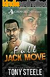 Full Jack Move