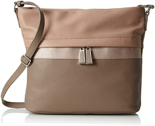 Women Modena bag Ara z1hO6YD