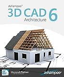 Ashampoo 3D CAD Architecture 6 [Téléchargement]