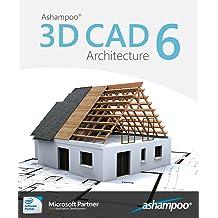Ashampoo 3D CAD Architecture 6 [Download]