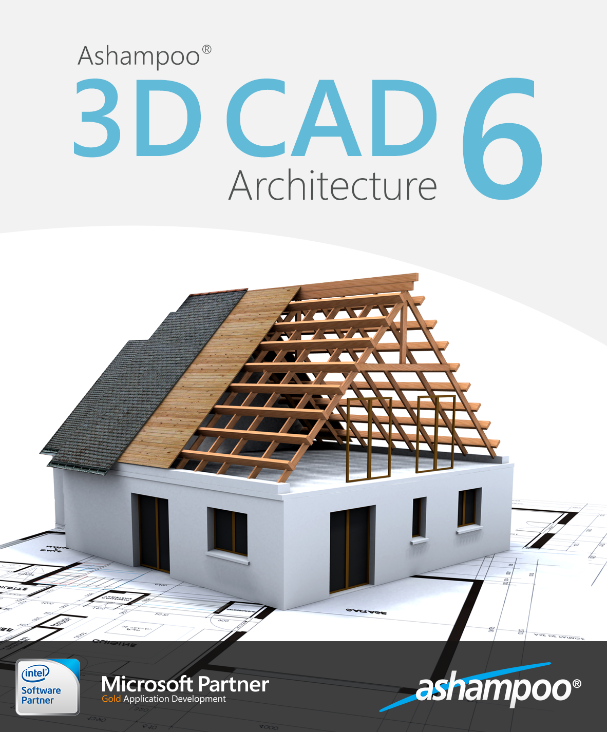 Compare price to house cad software 3d cad software