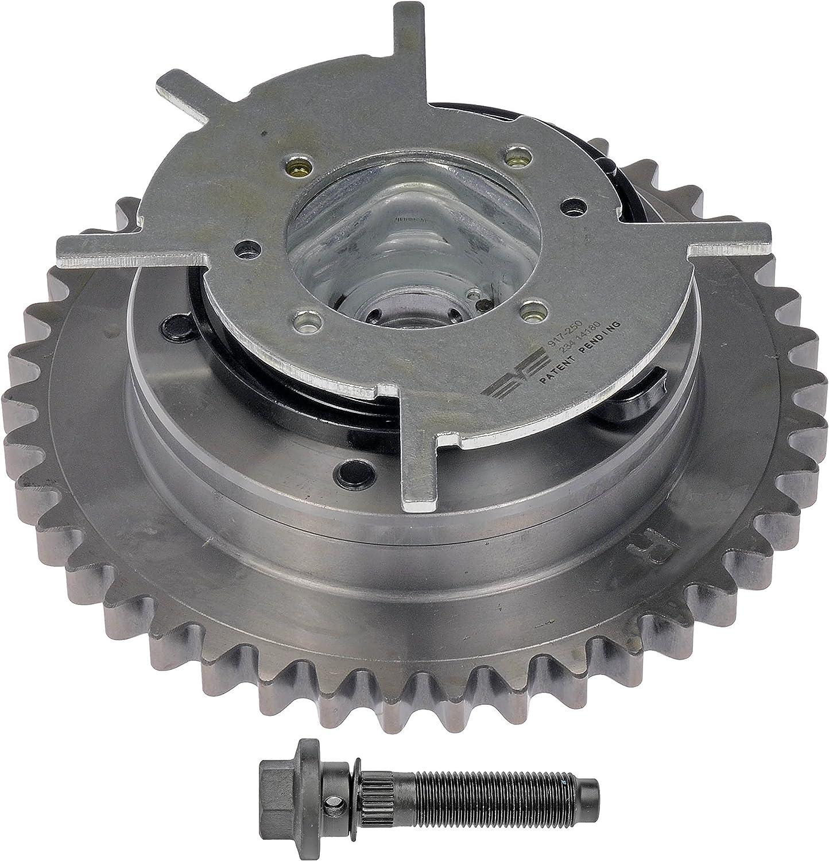 For 2011-2016 Ford F150 Engine Variable Valve Timing Sprocket SMP 94145ZD 2012