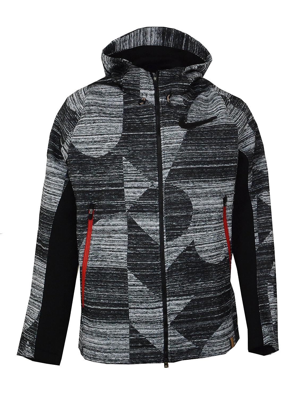 Nike ASG hypermesh Jacket Herren Jacke
