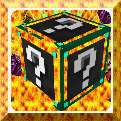 amazon icon - 5
