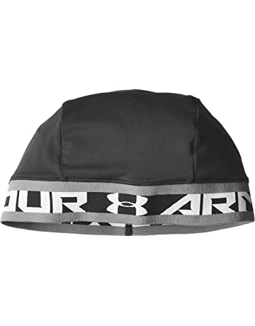 8bccdd64e7205 Men s Winter Hats. See product details. Customers also bought. Best  sellers. Under Armour Men s Original Skull Wrap