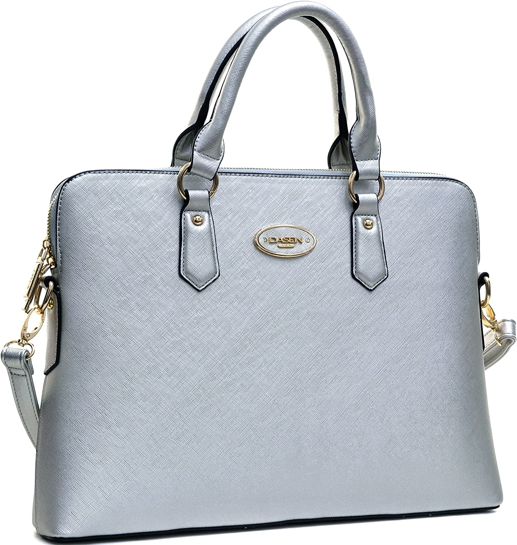 Women's Fashion Handbag Slim Shoulder Bag Tote Satchel Purse