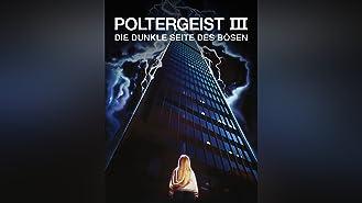 Poltergeist III - Die dunkle Seite des Bosen [dt./OV]