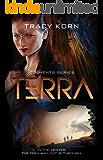 TERRA (The Elements Book 2)
