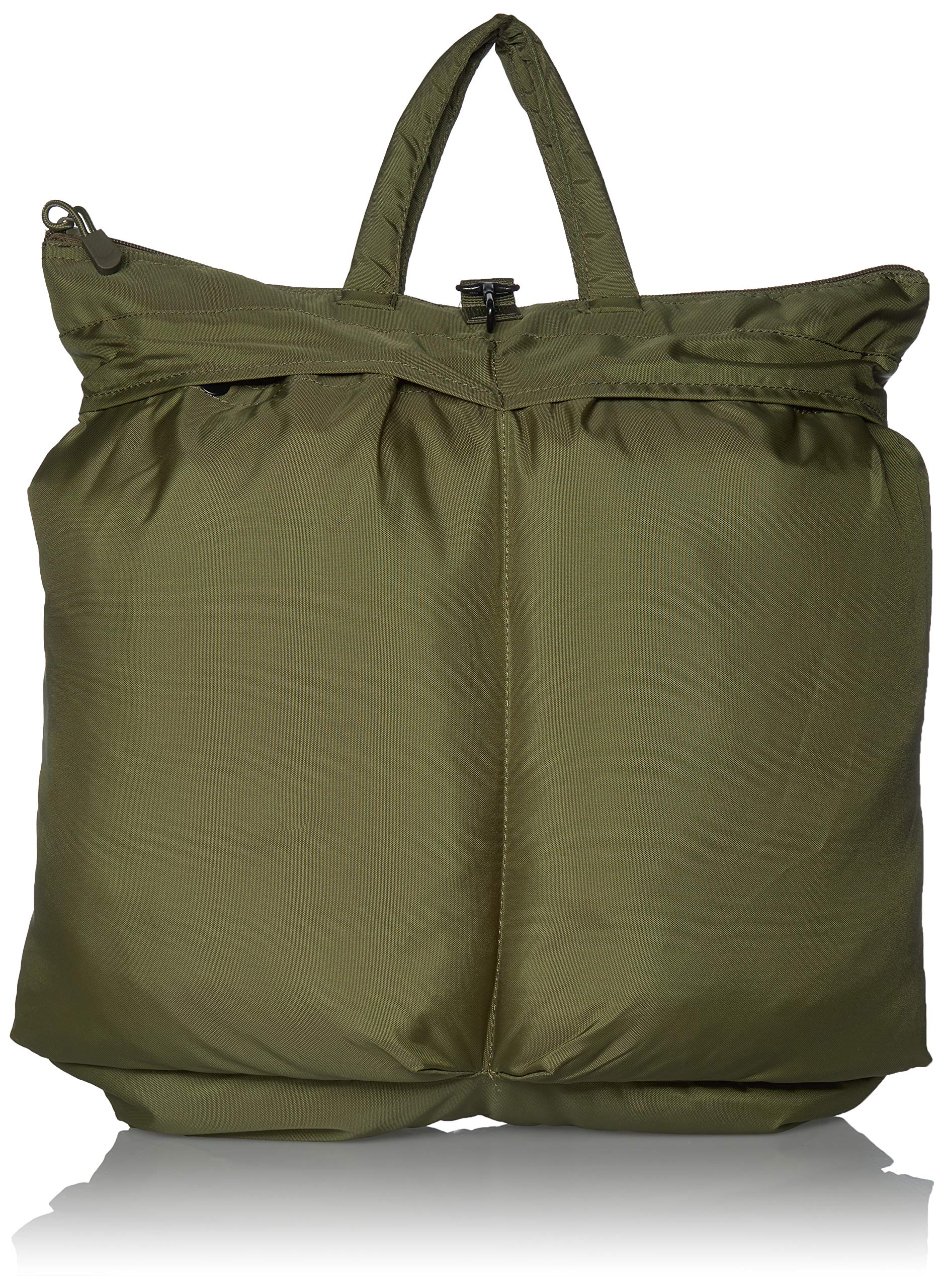 5ive Star Gear GI Spec Military Bag, Olive Drab by 5ive Star Gear