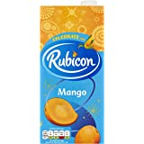 Rubicon Succo di Mango - 1000 ml