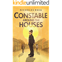 Constable Around the Houses (The Constable Files)