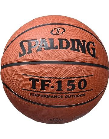 Spalding Spalding Tf150 out Sz.5 - Pelota de Baloncesto