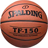 Spalding Out TF150 Basketbal