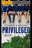Privileged (English Edition)