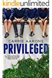 Privileged (English Edition)