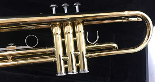 YTR-2335 Bb Trumpet