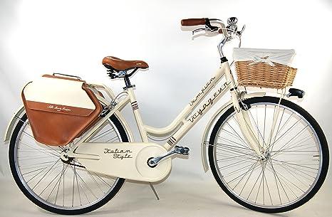 Idea regalo – Bicicleta