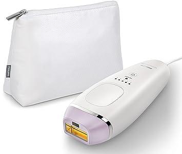 Philips BRI863 00 Lumea Essential - Appareil à lumière pulsée pour épilation ff88b10539ef