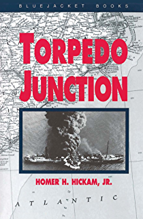 Amazon from rocket boys to october sky kindle single ebook torpedo junction u boat war off americas east coast 1942 bluejacket books fandeluxe Image collections