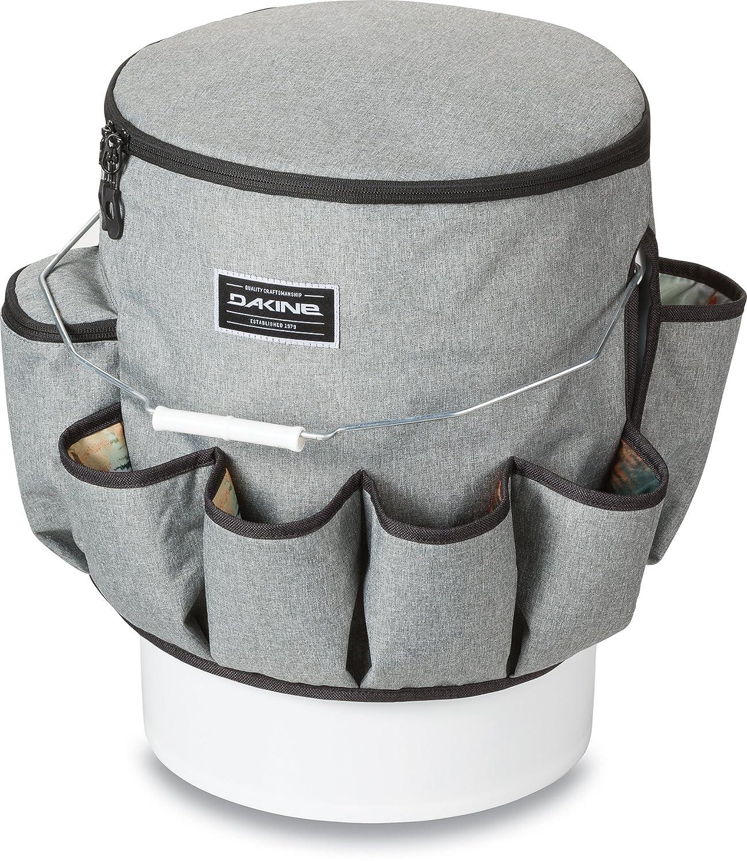 DAKINE Party Bucket Kühltasche B01BO945B0 | Abgabepreis  Abgabepreis  Abgabepreis  | Neu  | Vorzügliche Verarbeitung  38b1f4