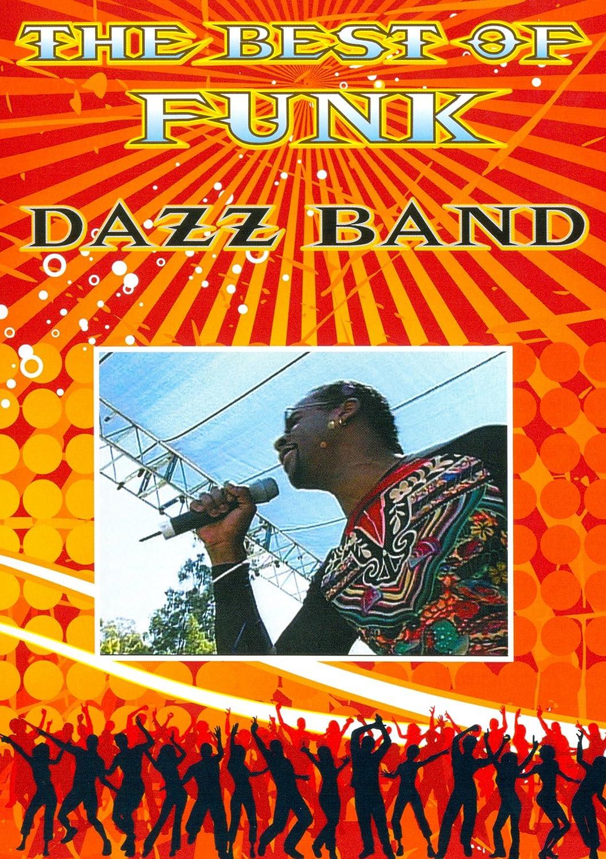 Best of Funk [DVD] [Import] B001QITOBQ