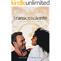 Transcendente: Pra você guardei o amor