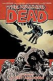 The Walking Dead Vol. 28: A Certain Doom