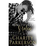 Beautifully Stolen (Candied Crush Book 4)