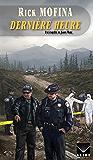 Dernière Heure: Une enquête de Jason Wade