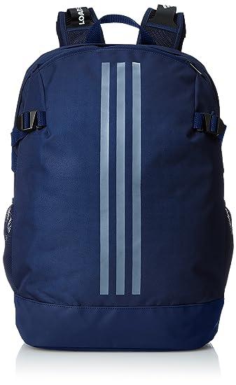 fd09ff4b87 adidas Nobind Rawste Rawste Casual Backpack (Bp Power Iv L)  Amazon.in   Bags