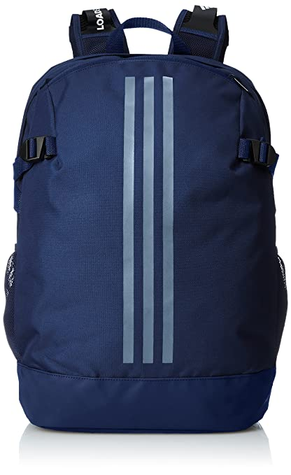 adidas Nobind Rawste Rawste Casual Backpack (Bp Power Iv L)  Amazon.in   Bags 93e785518d478