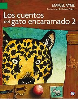 Los cuentos del gato encaramado, 2 (A La Orilla Del Viento, 176)