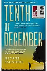 Tenth of December Paperback