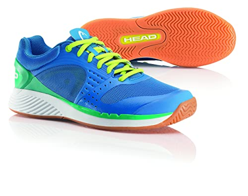 it Pro Sprint Borse Scarpe Amazon Head Da E Squash Uomo wTqBPw4an