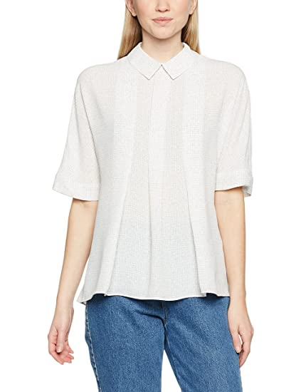 Womens Blouse Selected Fast Delivery For Sale FQrNDE2H