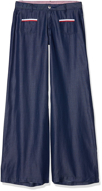 Brums Pantaloni Bambina 181BGBF002