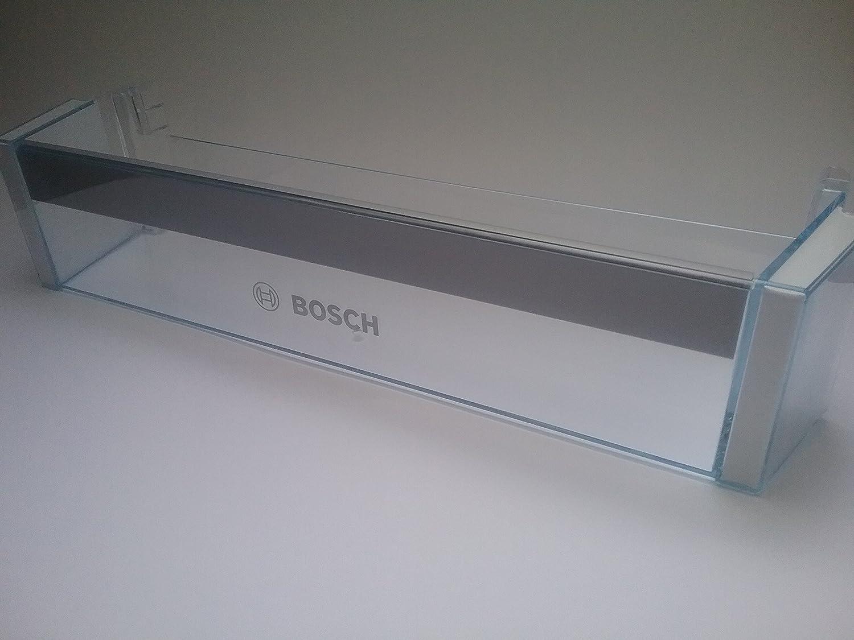 Bosch Kühlschrank Neue Modelle : Bosch flaschenfach flaschenhalterung absteller türfach