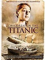 Children on the Titanic
