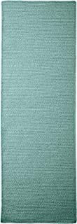 product image for Colonial Mills Westminster Area Rug 2x7 Teal