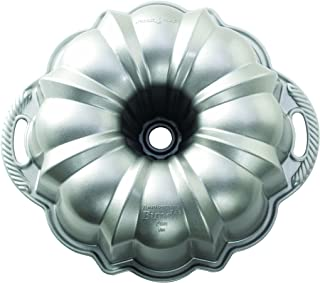 product image for Nordic Ware Platinum Collection Anniversary Bundt Pan